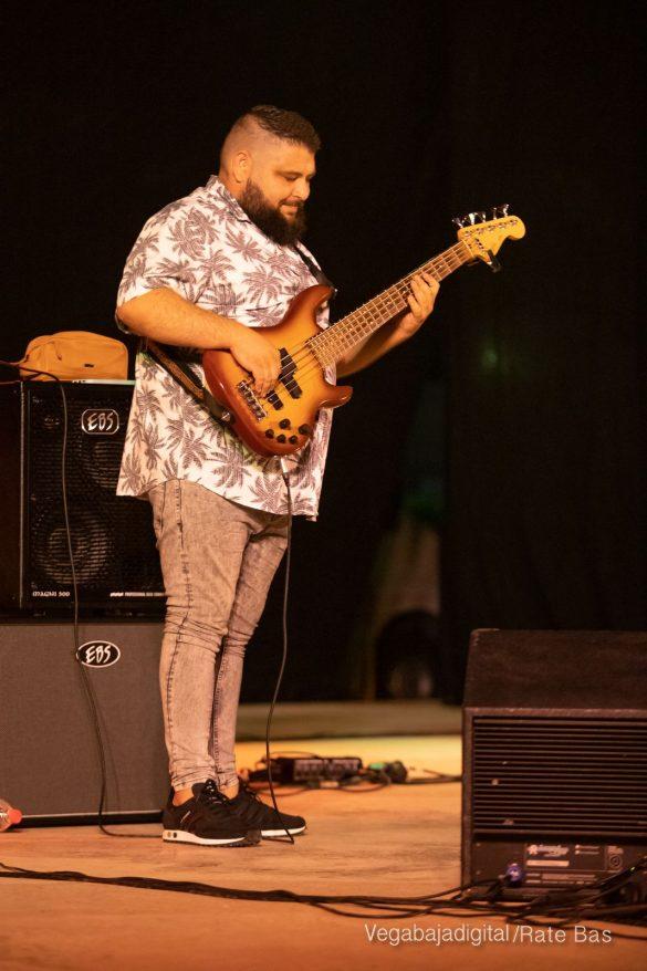 GALERÍA | Orihuela Costa disfruta del mejor flamenco con Antuan Muñoz 49