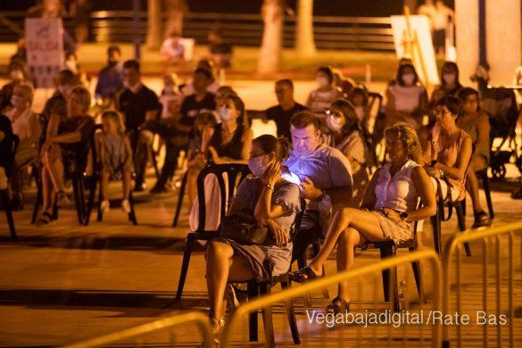 GALERÍA | Orihuela Costa disfruta del mejor flamenco con Antuan Muñoz 51