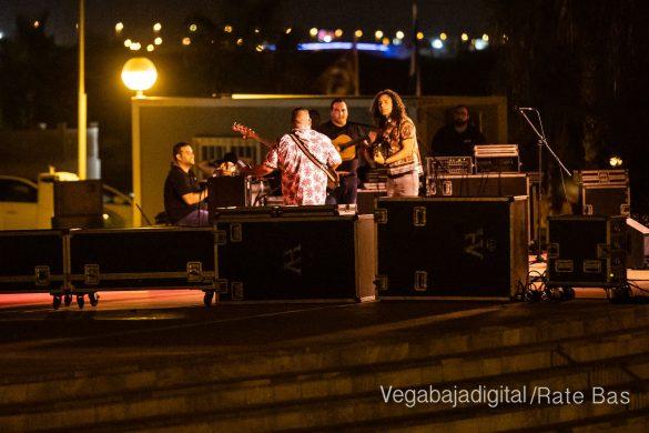GALERÍA | Orihuela Costa disfruta del mejor flamenco con Antuan Muñoz 53