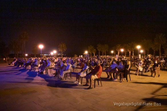 """Sette Voci pone fin al """"Verano Musical Orihuela Costa 2021"""" 14"""