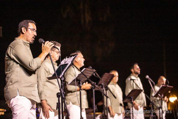 """Sette Voci pone fin al """"Verano Musical Orihuela Costa 2021"""" 22"""
