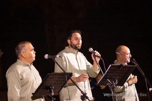 """Sette Voci pone fin al """"Verano Musical Orihuela Costa 2021"""" 24"""