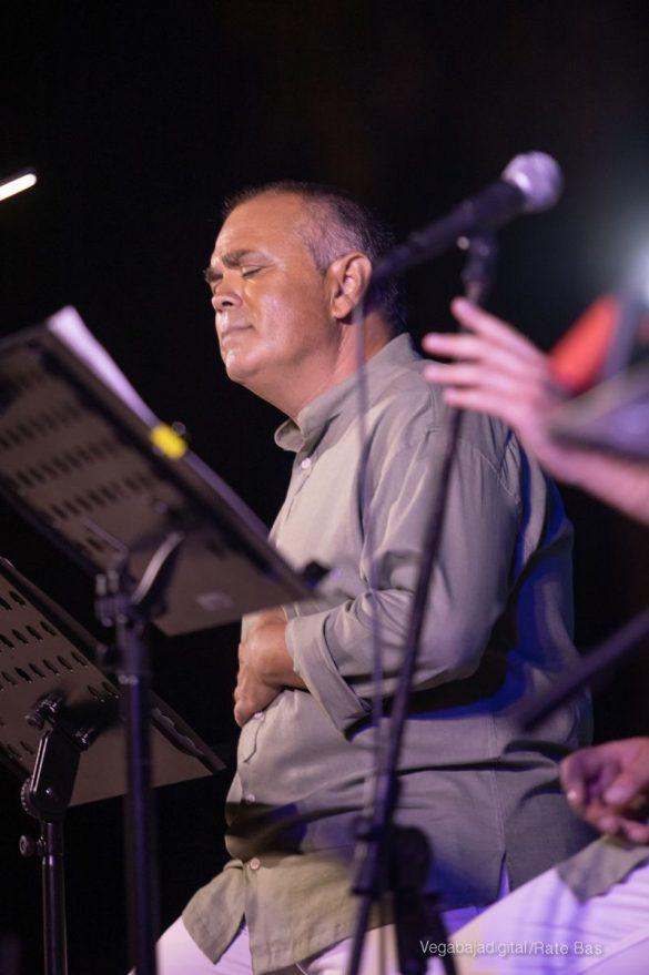 """Sette Voci pone fin al """"Verano Musical Orihuela Costa 2021"""" 40"""