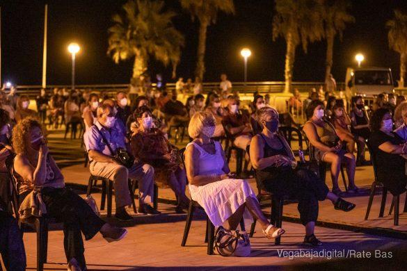 """Sette Voci pone fin al """"Verano Musical Orihuela Costa 2021"""" 42"""