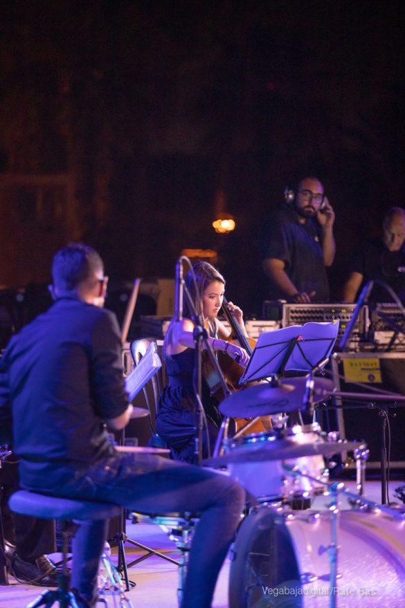 """Sette Voci pone fin al """"Verano Musical Orihuela Costa 2021"""" 50"""