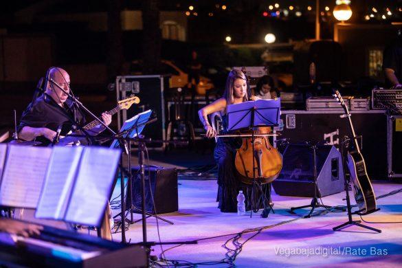 """Sette Voci pone fin al """"Verano Musical Orihuela Costa 2021"""" 52"""
