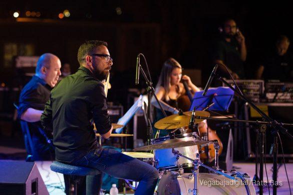 """Sette Voci pone fin al """"Verano Musical Orihuela Costa 2021"""" 53"""