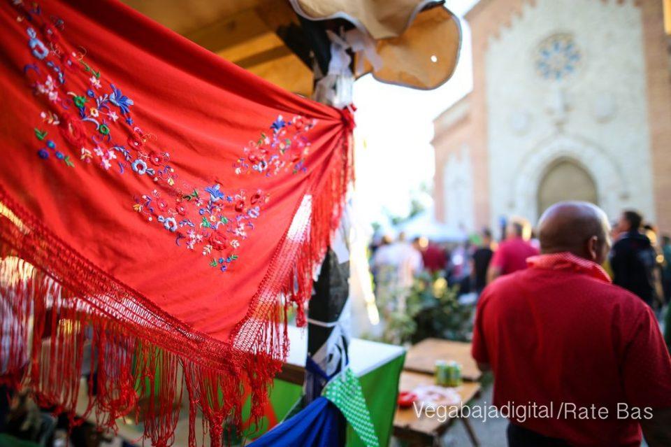 Sevillanas en Algorfa 6