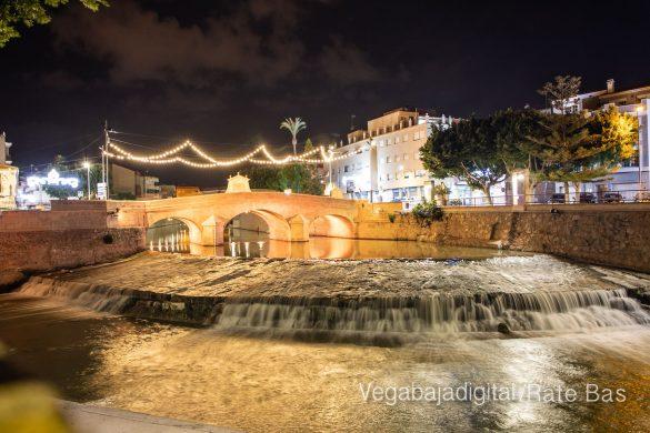 FOTOGALERÍA   Gran colofón en las fiestas patronales de Rojales 83