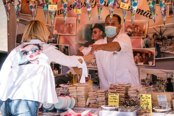 FOTOGALERÍA | Actividades Día del Medio Ambiente en Orihuela 27