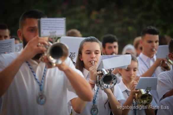 Miles de personas acompañan a la Virgen de Monserrate a su Santuario 19