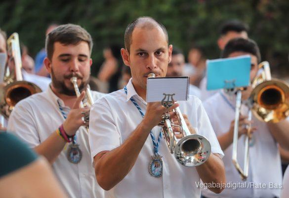 Miles de personas acompañan a la Virgen de Monserrate a su Santuario 21