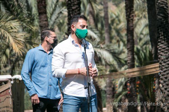 FOTOGALERÍA | Actividades Día del Medio Ambiente en Orihuela 36