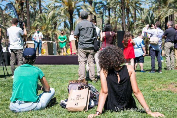 FOTOGALERÍA | Actividades Día del Medio Ambiente en Orihuela 39