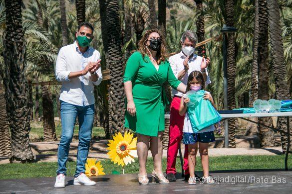 FOTOGALERÍA | Actividades Día del Medio Ambiente en Orihuela 41