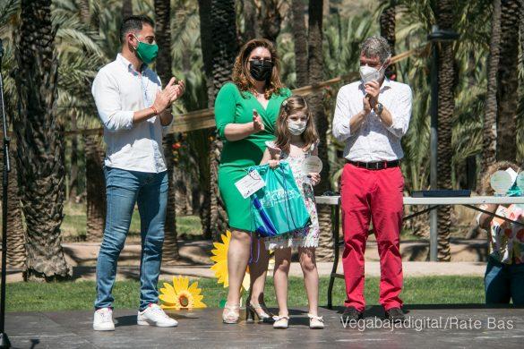 FOTOGALERÍA | Actividades Día del Medio Ambiente en Orihuela 42