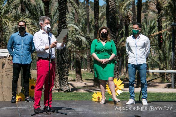 FOTOGALERÍA | Actividades Día del Medio Ambiente en Orihuela 46