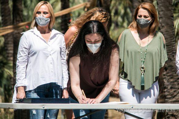 FOTOGALERÍA | Actividades Día del Medio Ambiente en Orihuela 54