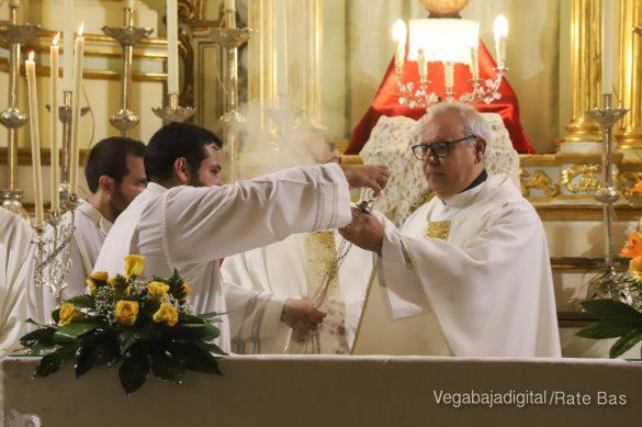 Miles de personas acompañan a la Virgen de Monserrate a su Santuario 74