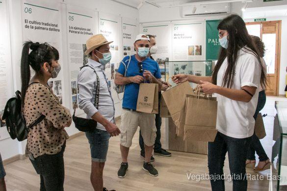 FOTOGALERÍA | Actividades Día del Medio Ambiente en Orihuela 94