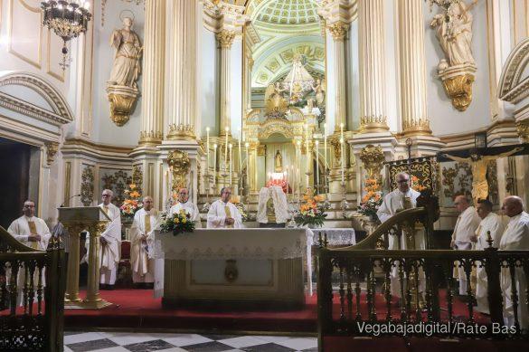 Miles de personas acompañan a la Virgen de Monserrate a su Santuario 78