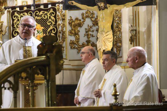 Miles de personas acompañan a la Virgen de Monserrate a su Santuario 81
