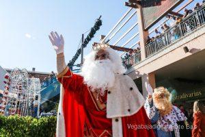 Los Reyes Magos también llegan a Orihuela Costa 169