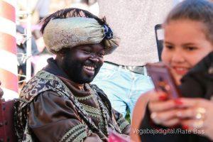 Los Reyes Magos también llegan a Orihuela Costa 184
