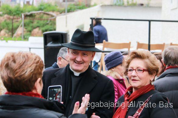 La mejores imágenes de las fiestas de San Antón en Orihuela 47
