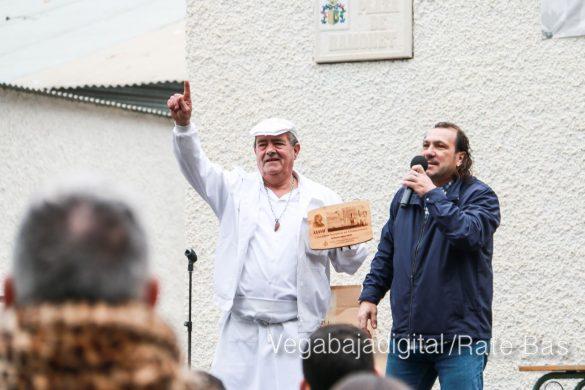 La mejores imágenes de las fiestas de San Antón en Orihuela 81