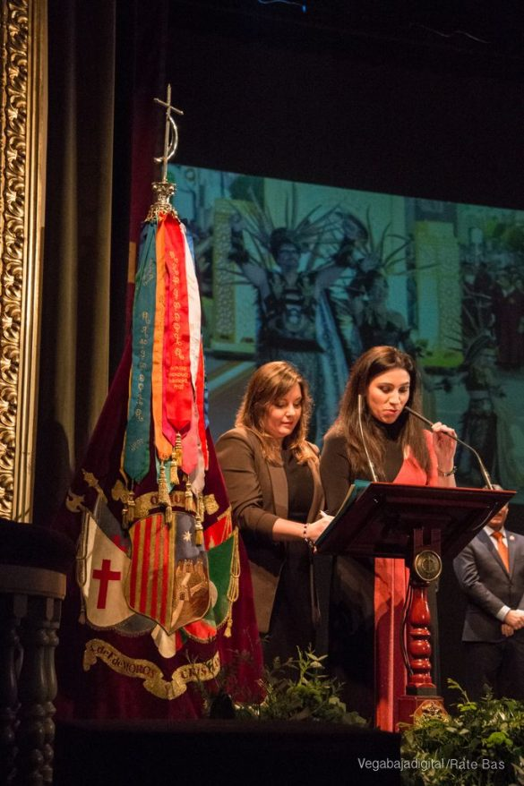 Cuenta atrás para las Fiestas de la Reconquista 2020 17