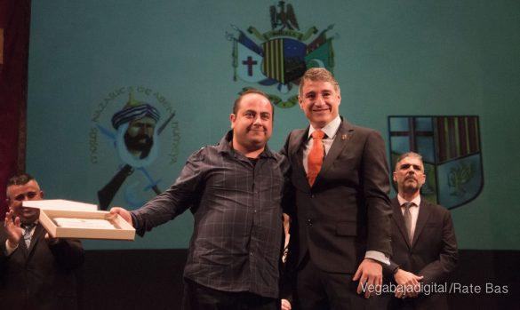 Cuenta atrás para las Fiestas de la Reconquista 2020 19
