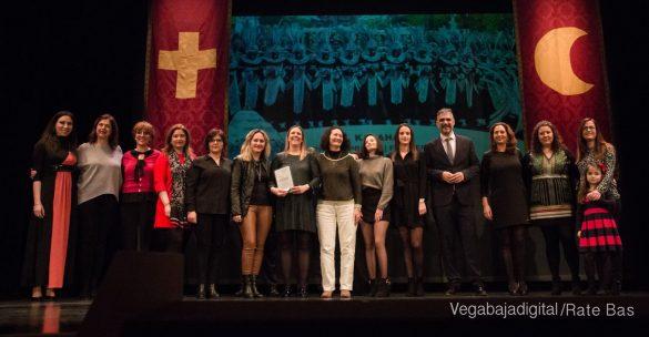 Cuenta atrás para las Fiestas de la Reconquista 2020 29