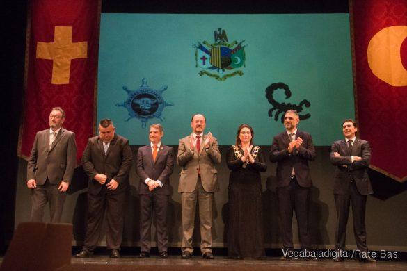 Cuenta atrás para las Fiestas de la Reconquista 2020 49