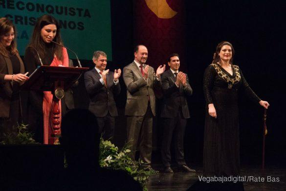 Cuenta atrás para las Fiestas de la Reconquista 2020 56