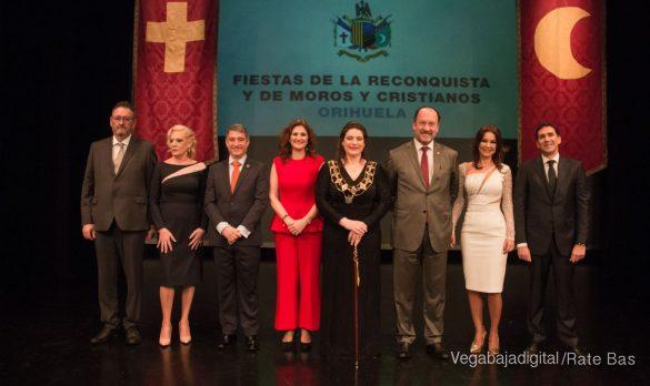 Cuenta atrás para las Fiestas de la Reconquista 2020 60