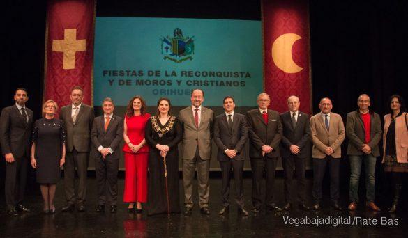 Cuenta atrás para las Fiestas de la Reconquista 2020 62