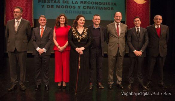 Cuenta atrás para las Fiestas de la Reconquista 2020 63
