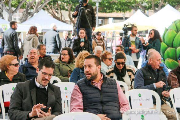 Almoradí homenajea a la joya de la Vega Baja 14