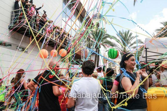 Dolores da el chupinazo a sus fiestas 2019 77