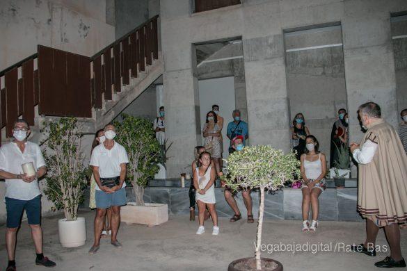 Orihuela es Leyenda 36