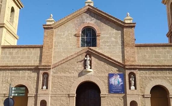 Torrevieja mantendrá la fiesta local y misas en el día de la Virgen del Carmen 6
