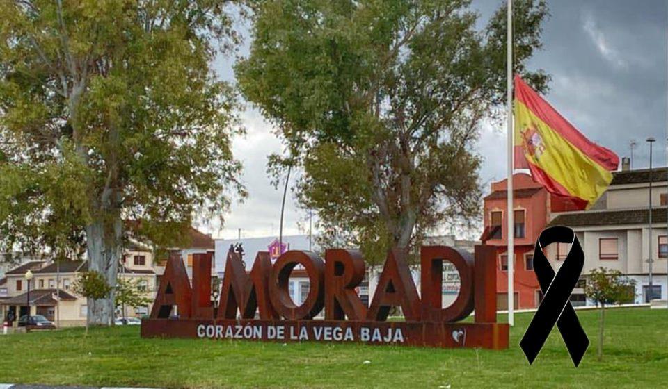 Almoradí despedirá a los fallecidos durante el confinamiento en un funeral colectivo 6