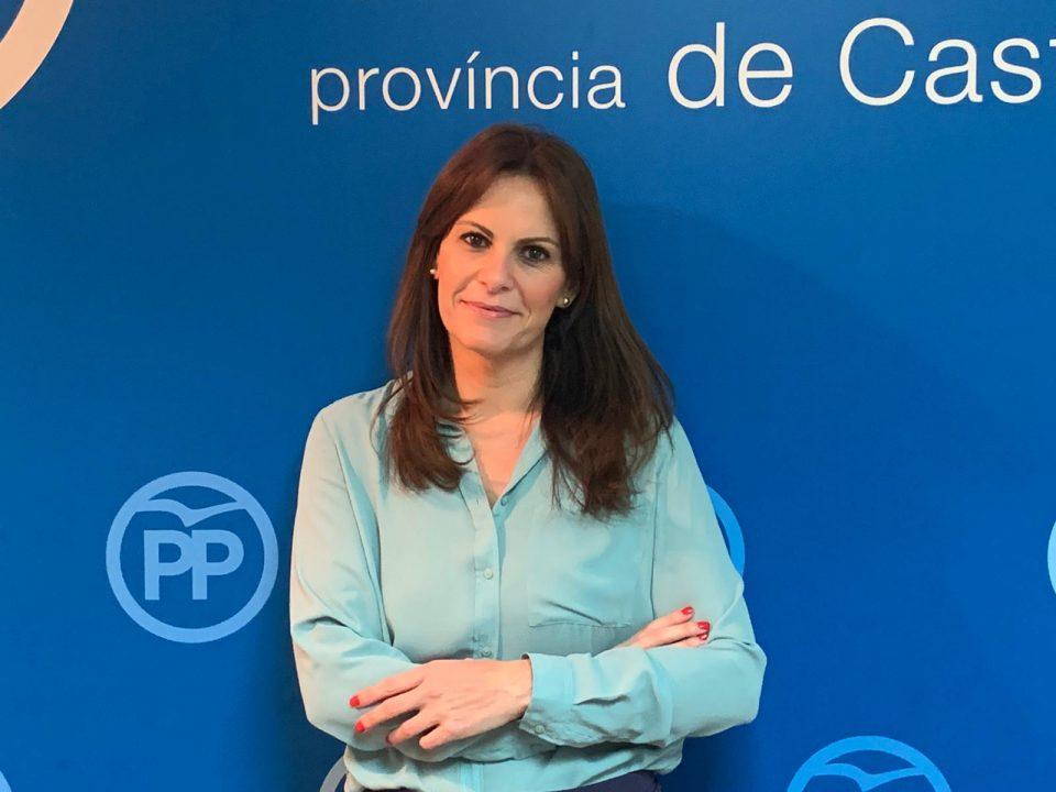 """El PP denunciará a Marzà si continúa """"el abandono a los niños con necesidades educativas de Torrevieja"""" 6"""