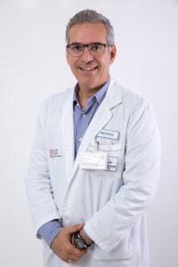 El Hospital Universitario de Torrevieja elabora un decálogo para sobrellevar mejor los días en casa 7