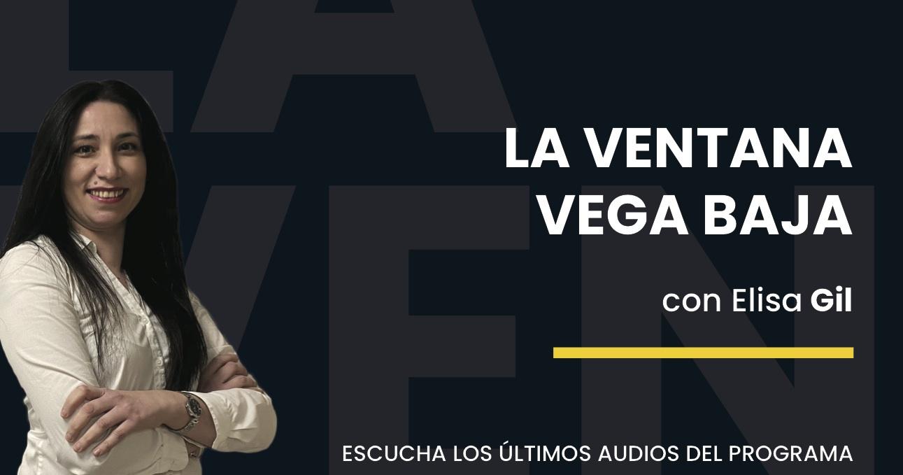 Radio Orihuela Cadena SER en Directo 14