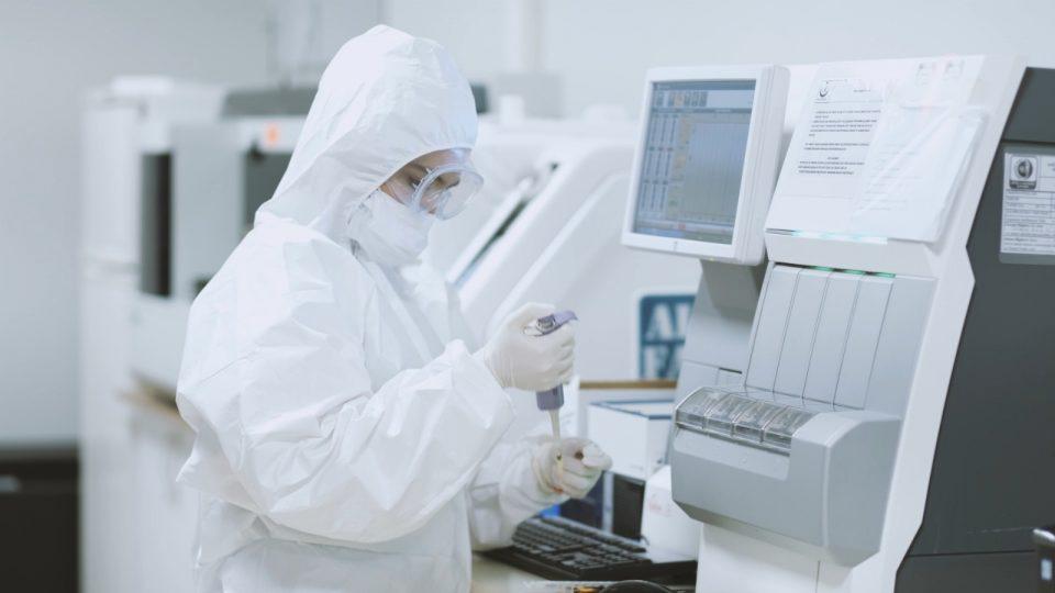Rojales y Callosa registran nuevos brotes de coronavirus 6