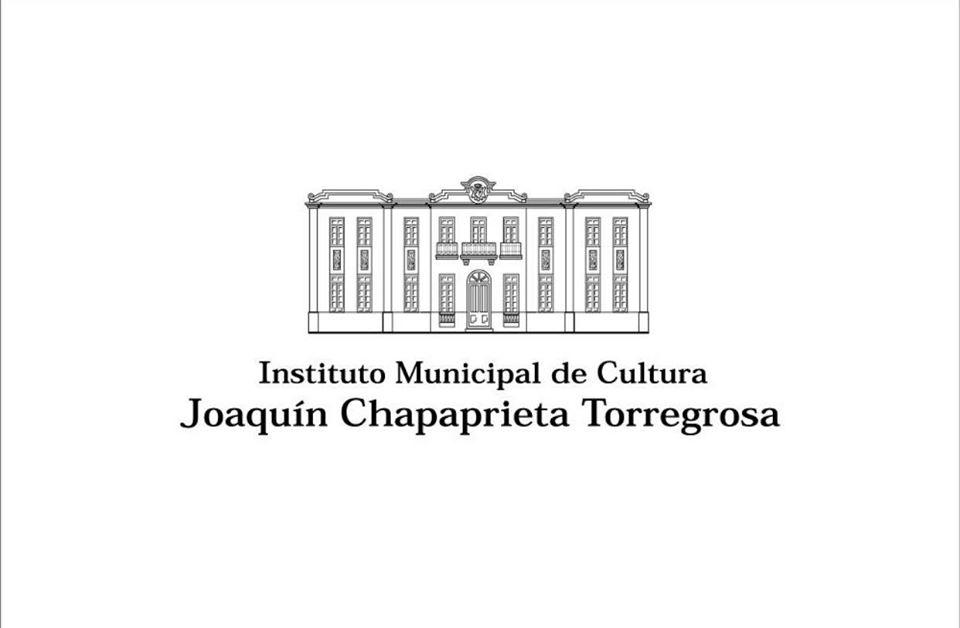 Miguel Fernández Benito, nuevo gerente del Instituto Municipal de Cultura de Torrevieja 6