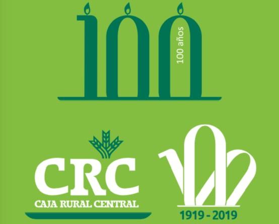 """Caja Rural Central se suma a la campaña """"El filtro del empleo"""" 6"""