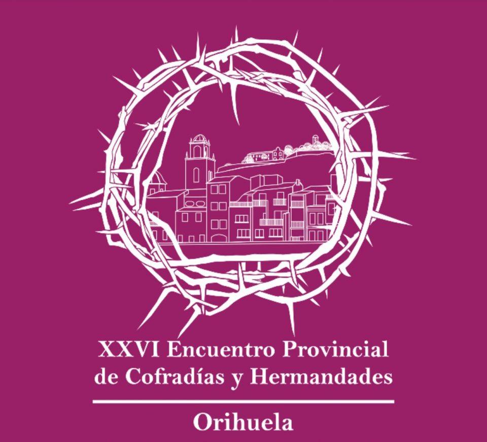 Orihuela acogerá el Encuentro Provincial de Cofradías del 15 al 17 de noviembre 6